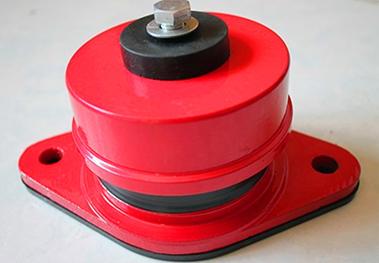 如何检测减震器工作是否良好呢?
